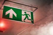 Quel rôle joue la signalisation dans la sécurité incendie ?
